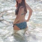 phoebeprice_vegas_bikini_sunofhollywood_09