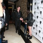 robinthicke_1oak_sunofhollywood_02