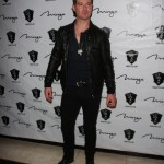 robinthicke_1oak_sunofhollywood_03