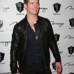 robinthicke_1oak_sunofhollywood_05