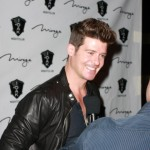 robinthicke_1oak_sunofhollywood_06