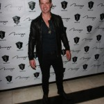 robinthicke_1oak_sunofhollywood_09