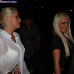 shannontwins_lakers_sunofhollywood_04