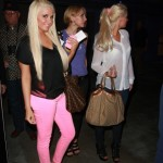 shannontwins_lakers_sunofhollywood_05