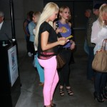 shannontwins_lakers_sunofhollywood_07