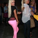 shannontwins_lakers_sunofhollywood_09