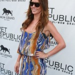 audrinapatridge_birthday_wetrepublic_sunofhollywood_02