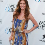 audrinapatridge_birthday_wetrepublic_sunofhollywood_03