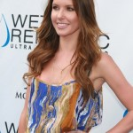 audrinapatridge_birthday_wetrepublic_sunofhollywood_05