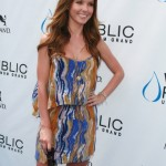 audrinapatridge_birthday_wetrepublic_sunofhollywood_06