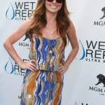 audrinapatridge_birthday_wetrepublic_sunofhollywood_07