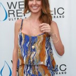 audrinapatridge_birthday_wetrepublic_sunofhollywood_10