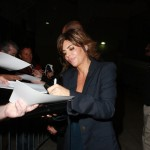 christiebrinkley_chicago_pantages_sunofhollywood_02_lisarinna