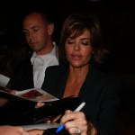 christiebrinkley_chicago_pantages_sunofhollywood_04_lisarinna