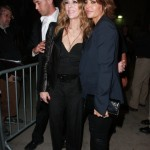 christiebrinkley_chicago_pantages_sunofhollywood_05_lisarinna_ritawilson