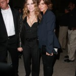 christiebrinkley_chicago_pantages_sunofhollywood_06_lisarinna_ritawilson