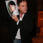 Robert Hays And His Photographic Time Capsule