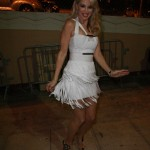 christiebrinkley_chicago_pantages_sunofhollywood_21