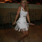 christiebrinkley_chicago_pantages_sunofhollywood_22