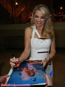 christiebrinkley_chicago_pantages_sunofhollywood_27