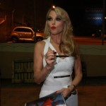 christiebrinkley_chicago_pantages_sunofhollywood_28