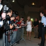christiebrinkley_chicago_pantages_sunofhollywood_30