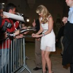 christiebrinkley_chicago_pantages_sunofhollywood_31