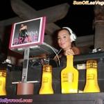 DJ Niena Drake