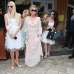 kathyhilton_paris_kylerichards_kim_grove_sunofhollywood_05