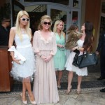 kathyhilton_paris_kylerichards_kim_grove_sunofhollywood_07