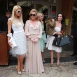 kathyhilton_paris_kylerichards_kim_grove_sunofhollywood_08