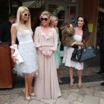 kathyhilton_paris_kylerichards_kim_grove_sunofhollywood_09