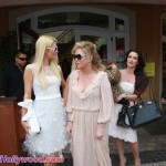 kathyhilton_paris_kylerichards_kim_grove_sunofhollywood_10