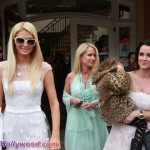 kathyhilton_paris_kylerichards_kim_grove_sunofhollywood_11