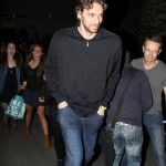 paugasol_coldplay_sunofhollywood_03