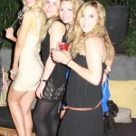 sophieturner_birthday_w_sunofhollywood_16