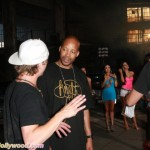 Warren_G_partywewillthrownow_video_sunofhollywood_03