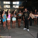 Warren_G_partywewillthrownow_video_sunofhollywood_04
