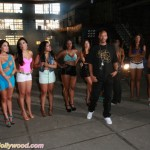 Warren_G_partywewillthrownow_video_sunofhollywood_05