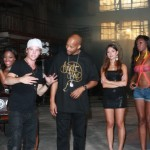 Warren_G_partywewillthrownow_video_sunofhollywood_07