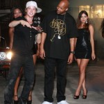 Warren_G_partywewillthrownow_video_sunofhollywood_08