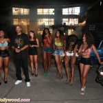 Warren_G_partywewillthrownow_video_sunofhollywood_11