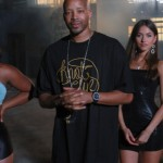 Warren_G_partywewillthrownow_video_sunofhollywood_14