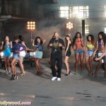 Warren_G_partywewillthrownow_video_sunofhollywood_17