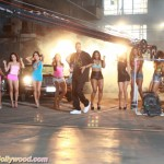 Warren_G_partywewillthrownow_video_sunofhollywood_20