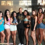 Warren_G_partywewillthrownow_video_sunofhollywood_25