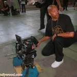 Warren_G_partywewillthrownow_video_sunofhollywood_28
