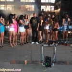 Warren_G_partywewillthrownow_video_sunofhollywood_33
