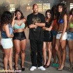 Warren_G_partywewillthrownow_video_sunofhollywood_34