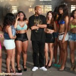 Warren_G_partywewillthrownow_video_sunofhollywood_35
